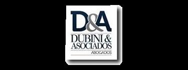 Estudio Dubini y Asociados
