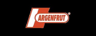 Frutargen SA