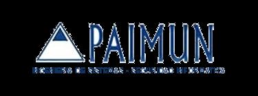 Paimún - Ingeniería de Sistemas